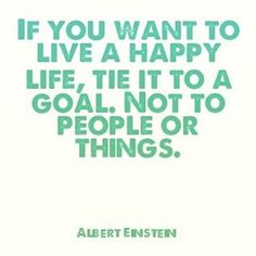 @Instag_app #happy #smile #fun #instahappy #goodmood #sohappy #happier #excited #feelgood #smiling #funtimes #funny #feliz #feelgood #feelgoodphoto #joy #happyhappy #enjoy #love #lovelife #instagood #laugh #laughing