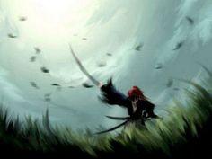 Animes: Samurai X - Rurouni Kenshin [MEGA]