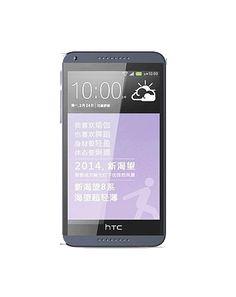 HTC Desire 816 | Specs of Gadgets