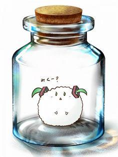 Pixiv Bottle | page 3 of 14 - Zerochan Anime Image Board Mobile