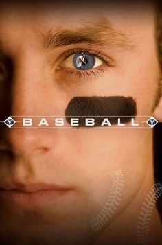 How to Design an Award Winning Sports Poster: 2008 BYU Baseball Poster Baseball Senior Pictures, Baseball Photos, Sports Pictures, Senior Photos, Senior Portraits, Senior Session, Baseball Photography, Sport Photography, Baseball Posters