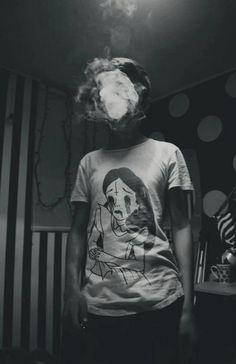 。。。guys that smoke <3333