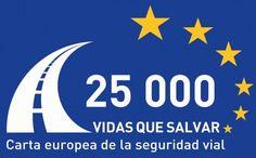 "Placo busca eliminar los accidentes laborales ""in itinere"" e ""in mission"" (Enllave 01/03/2013)"