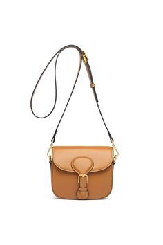 The easiest and most inexpensive way to update your fall wardrobe is in choosing the right accessory. These trendy fall purses all under $100, so you can stay on trend without spending too much. #fallfashion2020 #cute #handbags #purse #southernliving Southern Fashion, Preppy Southern, Southern Style, Fall Bags, Fall Handbags, Fall Is Here, Cute Bags, Fall Wardrobe, Fashion 2020