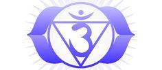 Šiesta čakra | Moneo.sk New Age, Lululemon Logo