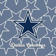 NFL Dallas Cowboys by Nostromo Dallas Cowboys Logo, Art Logo, Art Prints, Artwork, Art Impressions, Work Of Art, Auguste Rodin Artwork, Artworks, Illustrators