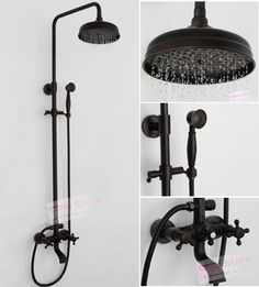 shower heads - http://www.manufacturedhomepartsandaccessories.com/showerheadoptions.php
