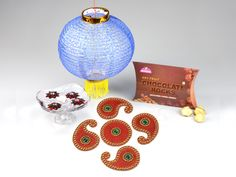 Monginis Food Pvt Ltd is the most trusted & biggest Cake brand in India since We are the largest manufacturers of Cakes, Pastries, packaged good and other baked products. Chocolate Rocks, Chocolate Box, Diwali Gift Hampers, Rock Couple, Diwali Festival Of Lights, Cake Branding, Diwali Gifts, Big Cakes, Cake Shop