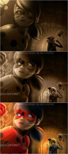 Ladybug And Cat Noir, Meraculous Ladybug, Ladybug Comics, Miraculous Ladybug Song, Miraculous Ladybug Wallpaper, Jeremy Zag, Adrian And Marinette, Cute Disney Characters, Disney Princess Facts