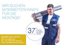 New construction, thermal insulation or renovation planned? Our plastic aluminum window is the optimal option for reducing your energy costs. Are you looking for a year-round aluminum conservatory in Linz / Upper Austria? - In Upper Austria Schmidinger Aluminium Windows, Thermal Insulation, Use Of Plastic, Conservatory, Montage, New Construction, How To Plan, Austria, Linz