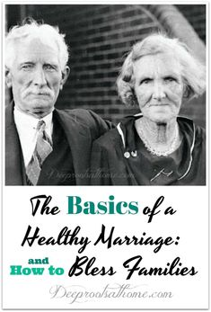 The Basics Of A Healthy Marriage: How To Bless Families #marriage #healthymarriage #marriagesuccess #bride #groom #married Healthy Marriage, Good Marriage, Marriage Tips, Camo Wedding Dresses, Lace Weddings, Vintage Weddings, Christian Wife, Christian Marriage, Christian Living