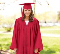 Explore Jostens personalized college and high school class rings, customizable yearbooks, championship rings, graduation products, and more to celebrate big moments this year. High School Memories, High School Classes, Big Day, Graduation, Forget, Celebrities, Fashion, Moda, Celebs