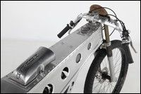 AMD World Championship, Valtorón Motorcycles, bike details & gallery