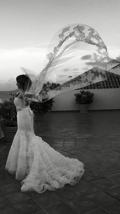 Wedding In Puerto Rico, Lace Wedding, Wedding Dresses, Fashion, Bride Dresses, Moda, Bridal Gowns, Fashion Styles, Weeding Dresses