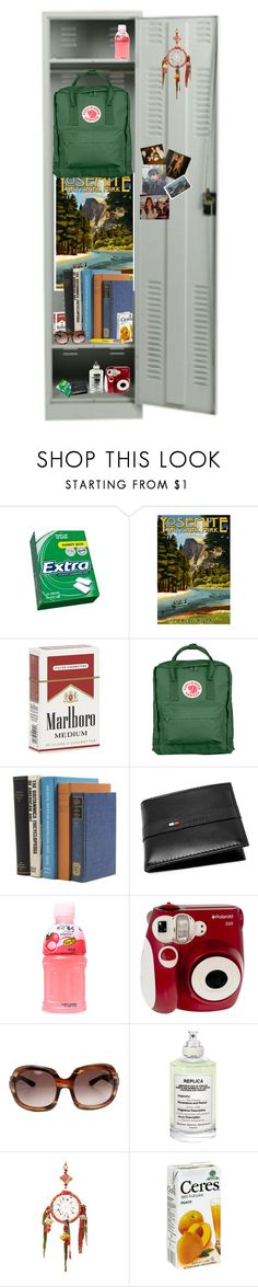 """""""eva"""" by desert-witch ❤ liked on Polyvore featuring interior, interiors, interior design, home, home decor, interior decorating, Fjällräven, Tommy Hilfiger, Polaroid and Tom Ford"""