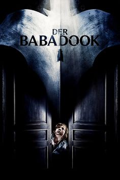 The Babadook 【 FuII • Movie • Streaming