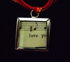 Made by Shannybeebo on Etsy, $10.00.  This would be so simple to make!  :)
