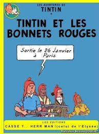 """Résultat de recherche d'images pour """"Charlatan saint-yves jean-luc simard clodo gigolo squatter, shigeru and more"""""""