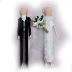 Wedding Doll Favours Troodlecraft's children 'Wedding Doll Kits' make ideal wedding favours, giving children, not only a lovely keepsake to remind them of your special day, but also it is a fun activity that will stop them from getting bored. The kit can also be purchased as a gift for the bridesmaid, or you can …