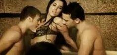 The House Of Sexx: Sesso e tre...a chi piace di più????