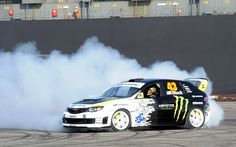 1680x1050px drift pictures for desktop by Romello Grant