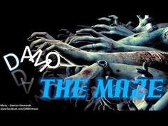 DAMO - The Maze