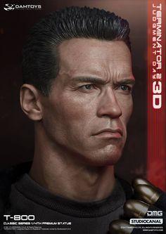 DAMTOYS-Classic-Terminator2-Judgment-Day-T-800-02.jpg (1290×1824)