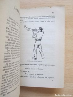 Old books: Basque Ball, by Salvador del M. Gibert - Photo 9 - 86841824