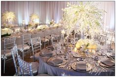 1000 Images About Quinceanera Salon Decorations On