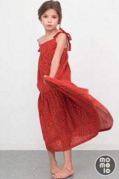 www.momolo.com Look de Señorita Lemoniez | MOMOLO Street Style Kids :: La primera red social de Moda Infantil  #kids #dress #modainfantil #fashionkids #kidsfashion #childrensfashion #childrens #ninos #kids #streetstylebaby #ropaninos #kidsfashion #ss15 #streetstylekids #kidswear
