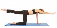 Vous avez mal au dos ? Alors musclez le ! Nous vous proposons aujourd'hui 6 exercices simples à faire chez soi pour muscler le dos.