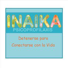 Qué es Inaika?