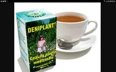 PSORIAZIS-CORESPONDENTA DENIPLANT: Deniplant remediu natural pentru psoriazis Tableware, Plant, Dinnerware, Tablewares, Dishes, Place Settings