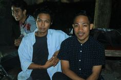 MBOJO Brothers