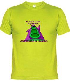 http://www.latostadora.com/amebasenconserva/tentaculo_morado/194079