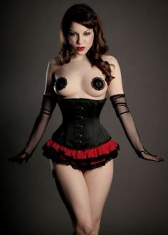 12462aacf2 63 Best Annzley Corset images in 2019