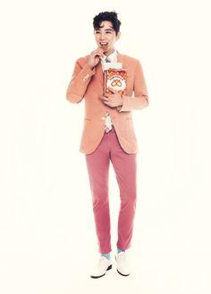 Super Junior Randki 2013 agencja randkowa w calabasas