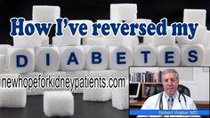 Latest breakthroughs in Diabetic Nephropathy treatment