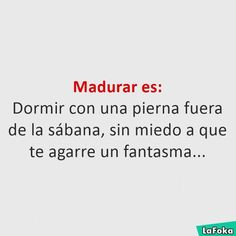 Muy Cierto💗 - Man Tutorial and Ideas Love Quotes, Funny Quotes, Funny Memes, Hilarious, Funny Spanish Memes, Tutorial, Best Memes, Just In Case, Laughter