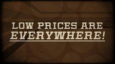 Slabby Prices Font | dafont.com