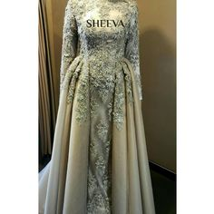 Muslim Wedding Dresses, Luxury Wedding Dress, Wedding Attire, Bridal Dresses, Wedding Gowns, Prom Dresses, Formal Dresses, Ethnic Fashion, Hijab Fashion