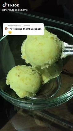 Fun Baking Recipes, Snack Recipes, Dessert Recipes, Cooking Recipes, Tasty Videos, Food Videos, Healthy Sweets, Healthy Snacks, Smoothie Recipes
