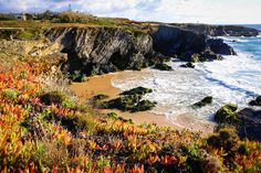 """Ten moments not to miss in Portugal 