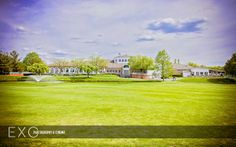 The Beautiful Hamlet Golf and Country Club