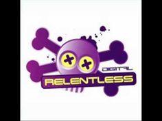 S3RL Feat. JessKah - T T Techno (Original Mix) - YouTube