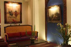 Hotel Club Frances-55