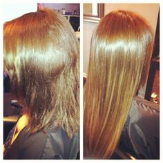 Celebrity Extensions - 136 Photos & 16 Reviews - Hair ...