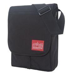Manhattan Portage : Manhattan Laptop Bag (13 in.)