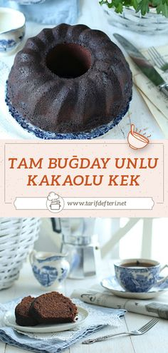 Doughnut, Cakes, Breakfast, Desserts, Food, Morning Coffee, Tailgate Desserts, Deserts, Cake Makers