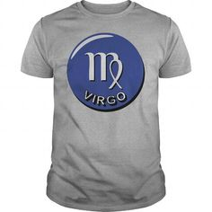 star sign horoscope astrology virgo girl wo T Shirt Virgo Star, Funny Lion, Kids Shirts, T Shirts For Women, Zodiac Shirts, Virgo Girl, Virgo Women, Football Outfits, Kids Soccer